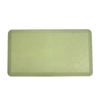 20x36x0.75inch PU Foam Anti Fatigue Kitchen Mats