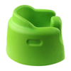Portable PU Foam Baby Booster Seat